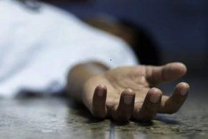 Terrorist killed in Kashmir, POJK national apprehended along LOC in Poonch