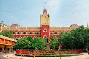 Calcutta HC orders deportation of Bangladeshi woman