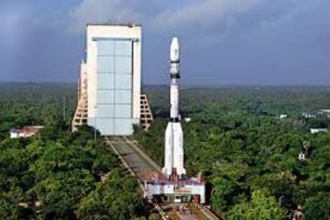 ISRO to carry out static test of solid fuel engine for small rocket