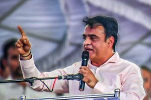 NEP will strengthen regional languages: K'taka minister