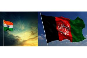 India's indispensable role in Afghanistan's development-A tale of friendship, hard work, sacrifice