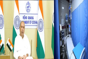 Eastern India's largest ECMO unit becomes operational in Odisha