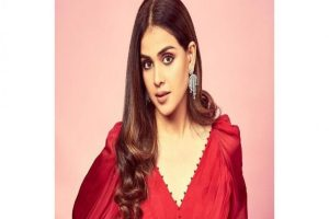 Women's roles now more weighty, not treated like glam dolls: Genelia Deshmukh
