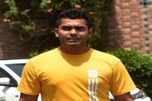 Pakistan batsman Umar Akmal allowed to resume club cricket
