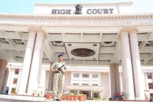 Allahabad HC orders Centre, state to file responses over online gambling sites