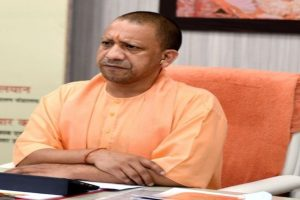 Yogi to give 20L gas connections under Ujjwala 2.0