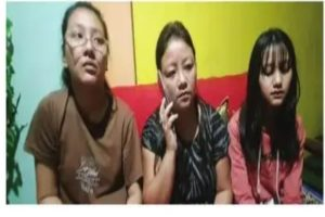 Kurseong family worried as member stuck in Kabul
