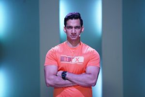 In fitness, an 'all or nothing' mentality is a mistake: Rishabh Telang