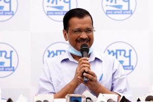 MHA restricts Delhi govt's proposal to hike MLAs' salary, other wages