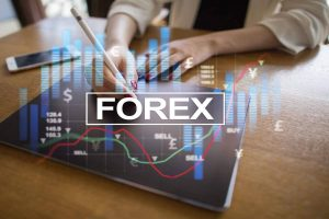 Forex reserves set to top $655 bn by March: Report