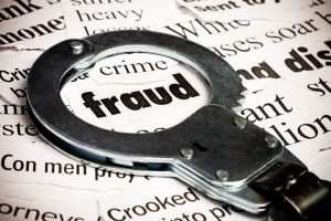 Self-styled godman arrested in fraud case worth Rs 3cr