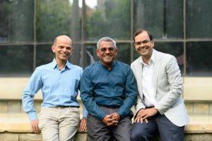 Prime Venture Partners announces fourth fund of $100 million