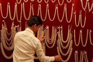 Nationwide strike over gold hallmarking rules evokes strong response