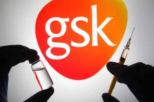 GSK-CureVac's 2nd Covid vax shows better immune response