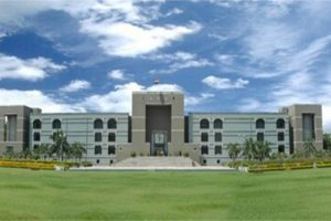 HC notice to Gujarat govt on plea challenging new anti-conversion law