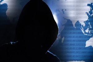 NZ hints joining US-led-group to guard against Chinese cyber attacks