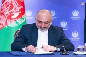 Afghan Minister calls Jaishankar, seeks special UN Security session