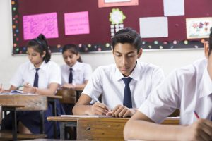 7.5% quota for govt school students in professional courses: TN bill