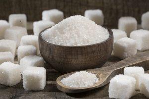 India's sugar exports touch 5.11 mn tonnes so far this year: AISTA