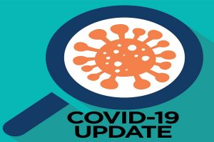 Daily Covid cases slide; 31,222 new cases, 70 crore jabs logged