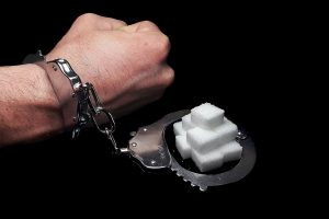 Interstate drug peddling racket busted in Odisha, three held
