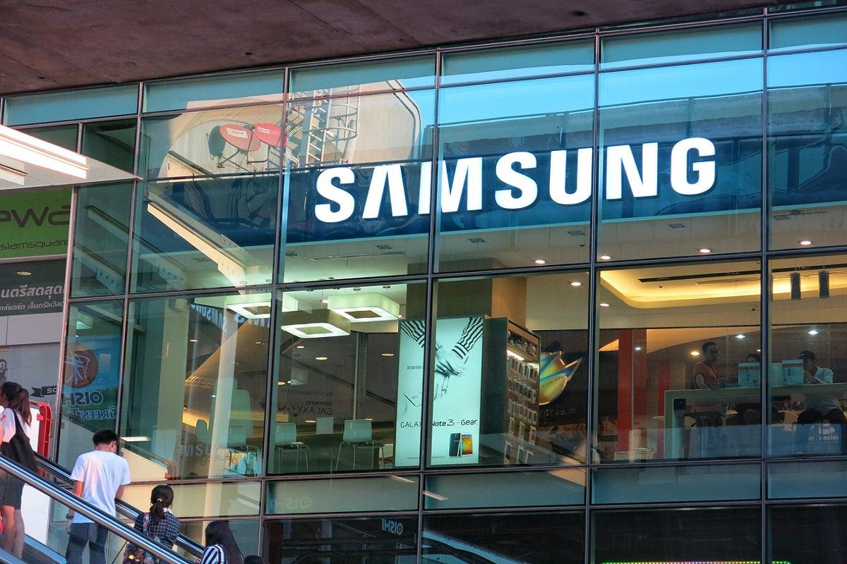 Samsung Electronics, Samsung Developer Conference (SDC)