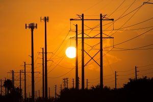 NTPC gears up electricity generation as power demand rises