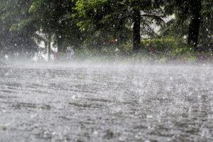 Heavy rains likely to lash Odisha