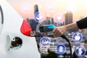 Odisha cabinet clears Electric Vehicle Policy