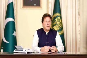 UP court to hear petition related to Pak PM Imran on August 26