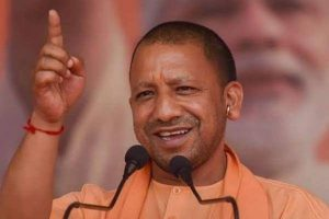 Yogi to felicitate 21K skilled workers on Independence Day