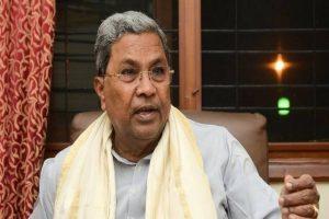Siddaramaiah to launch Ahinda movement to prove leadership credentials