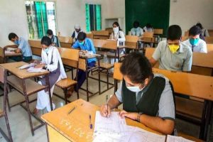 DBSE gets nod for exams, certificates