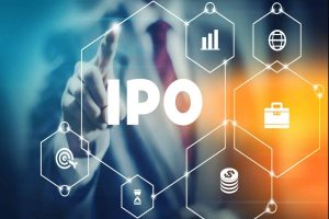 Almost 52% IPO investors sold shares on listing day in Apr-Jul FY22