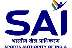 SAI to felicitate Olympic medallists today at National Stadium