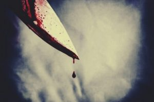 3 members of a family hacked to death in Bihar's Siwan