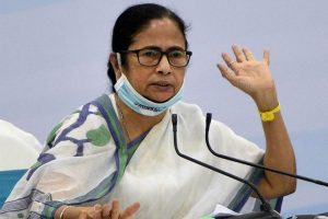 CM writes to PM over 'lower' vax supply, urges 14 Cr. more