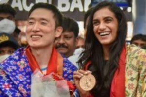 Indian para athletes primed for unprecedented medal haul in Tokyo