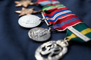 67 Odisha policemen bestowed gallantry medals