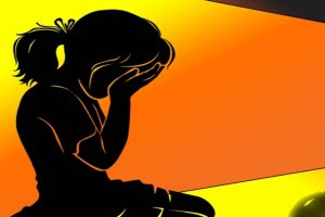 Minor in UP lured with candies, raped