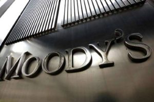 India's economic activity picking pace: Moody's