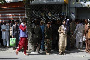 Afghans nationals in Delhi feel 'stateless', 'homeless'