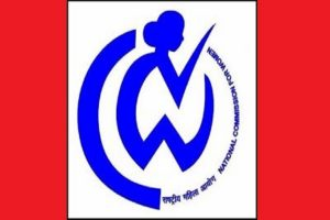NCW asks states to take measures to bridge gender gap in Covid vaccination
