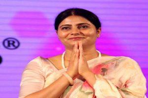 Patel invites Asean companies to invest in India