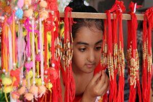 Yogi Adityanath to offer free bus rides to women on 'Raksha Bandhan'