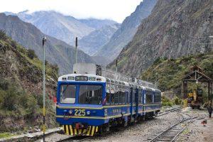 Darjeeling Toy Train's full services resume