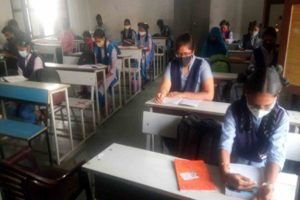 HP: 8th to 12th Class students to attend regular classes from 11 Oct