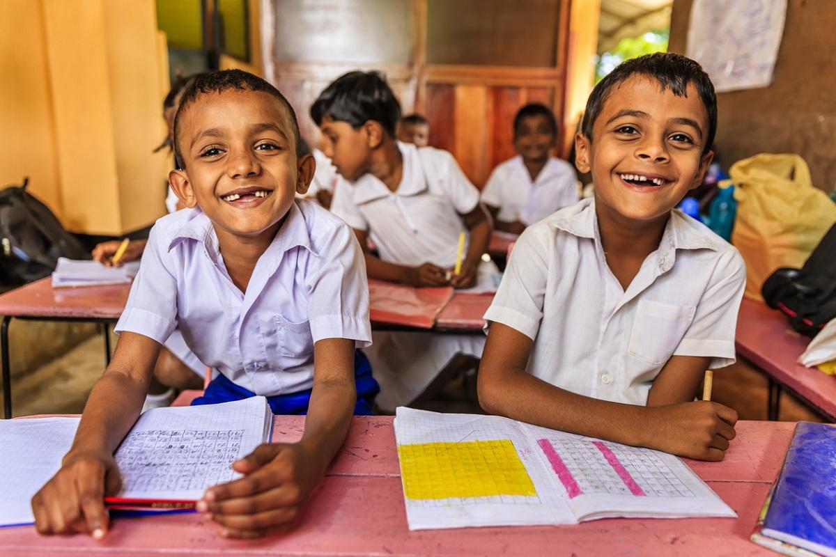 Haryana schools to re-open, Covid-19, Haryana government