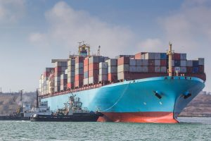 BOT operators at major ports seek change in policy from the Shipping Minister