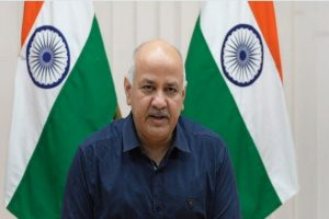 Feared power crisis: Sisodia accuses 'mismanagement' by the Centre